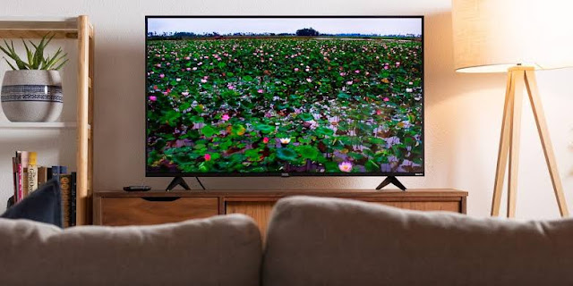 Why Smart TVs Could Become Obsolete