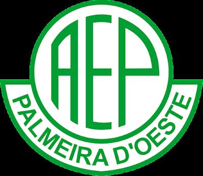 ASSOCIAÇÃO ESPORTIVA PALMEIRAS (PALMEIRA D'OESTE)
