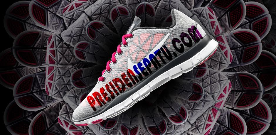 Sepatu Bola Adidas F Messi Original Ko Sepatu Line