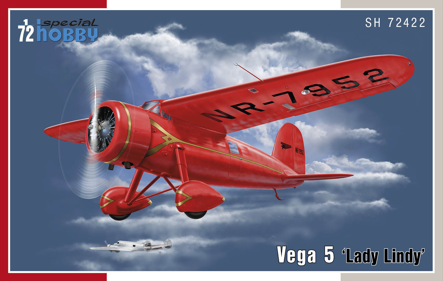 SH72422+Vega+5.jpg