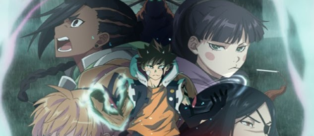Radiant Season 2 Subtitle Indonesia