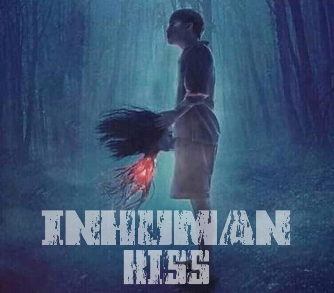 Inhuman Kiss (2019) WEBDL Subtitle Indonesia