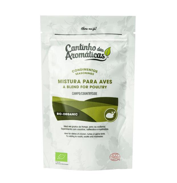 http://www.cantinhodasaromaticas.pt/loja/destaques-entrada/mistura-para-aves-bio-embalagem-20g/