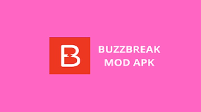 Cara Hack Poin Buzzbreak