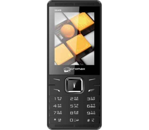 GSM SHAKIL: Micromax X649 flash file 6261 cpu 1000%ok By Gsm Shakil