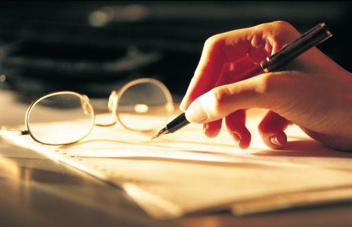 Tempat Belajar Bisnis Online yang Menghasilkan