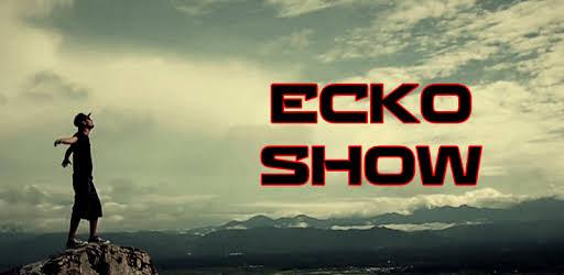 94  Gambar Keren Ecko Show Paling Keren