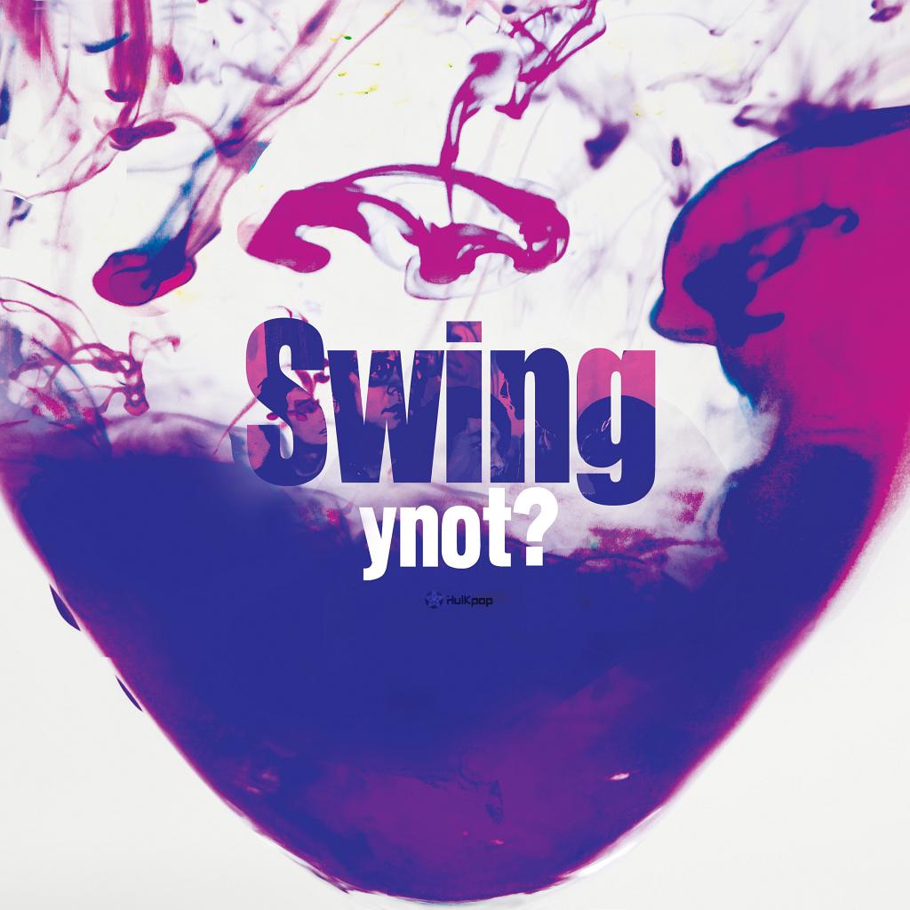 Ynot? – Swing