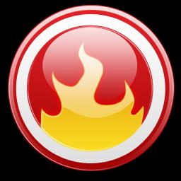 تحميل برنامج نيرو Nero لحرق ونسخ الاسطوانات برابط مباشر