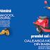 Castiga 1 scuter motorizat + 6 trotinete electrice