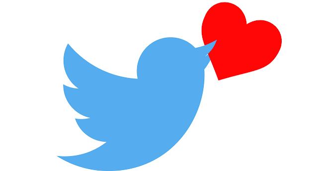 Twitter podría estar agregando reacciones al estilo de Facebook
