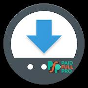 Downloader And Private Browser Premium APK