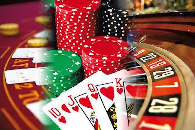 4 thủ thuật chơi đánh bài online ăn tiền thật 19021602
