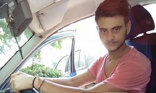 Κλαίει το Αγρίνιο: Ράγισαν καρδιές στην κηδεία του 21χρονου Πάνου - «Έφυγε» λίγο μετά την αδελφή του