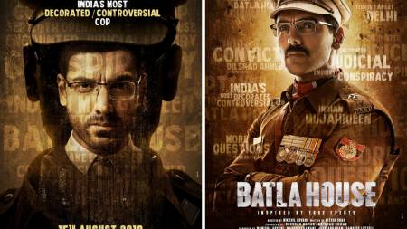 batla-house-first-day-box-office-collection