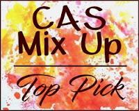 https://casmixup.blogspot.com/2020/03/cas-mix-up-march-2020-monthly-picks.html