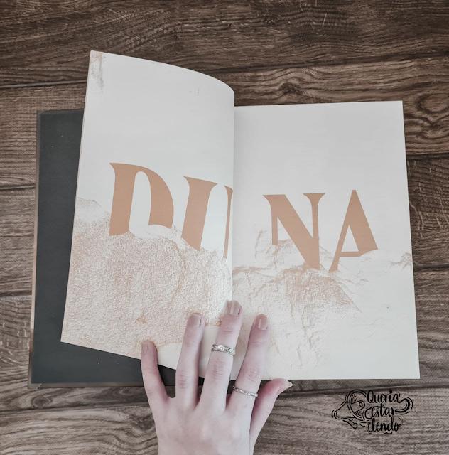 Resenha: Duna - Frank Herbert