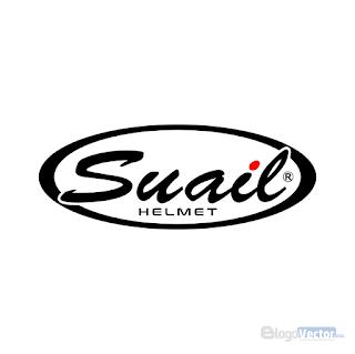Suail Helmet Logo vector (.cdr)