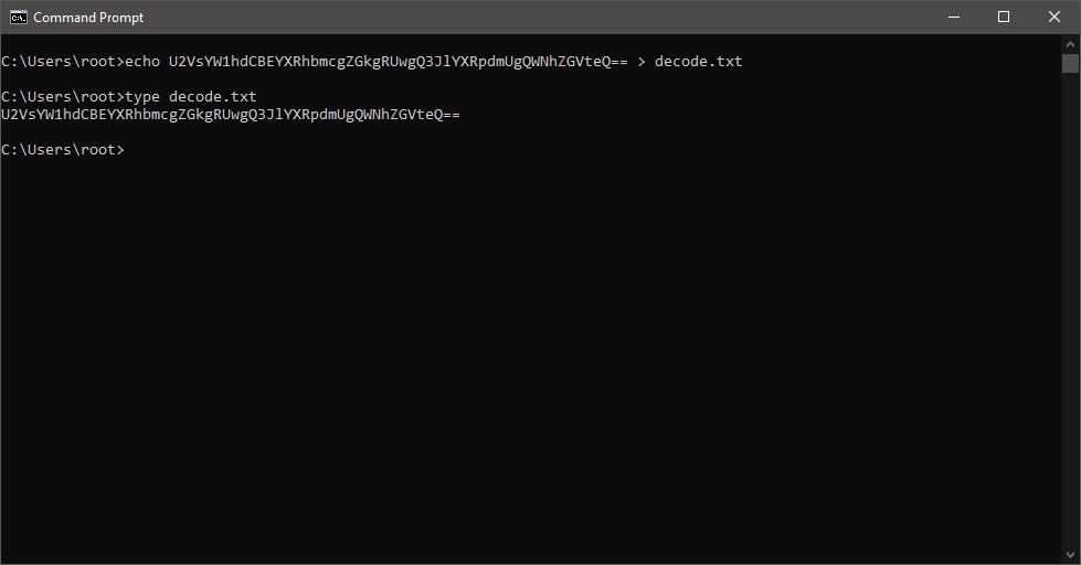 type decode.txt