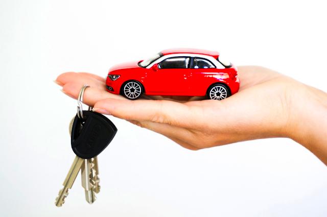 Inilah 5 Keuntungan Kredit Mobil Bekas