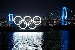 Banyak Aturan dan Tes Akibat Pandemi Jadikan Olimpiade Tokyo 2021 Terasa Kurang Seru
