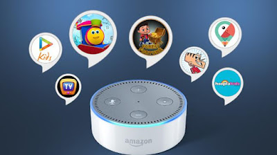How do you download the Alexa App on Android