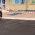 У Дарницькому районі семирічний хлопчик випав з 12 поверху