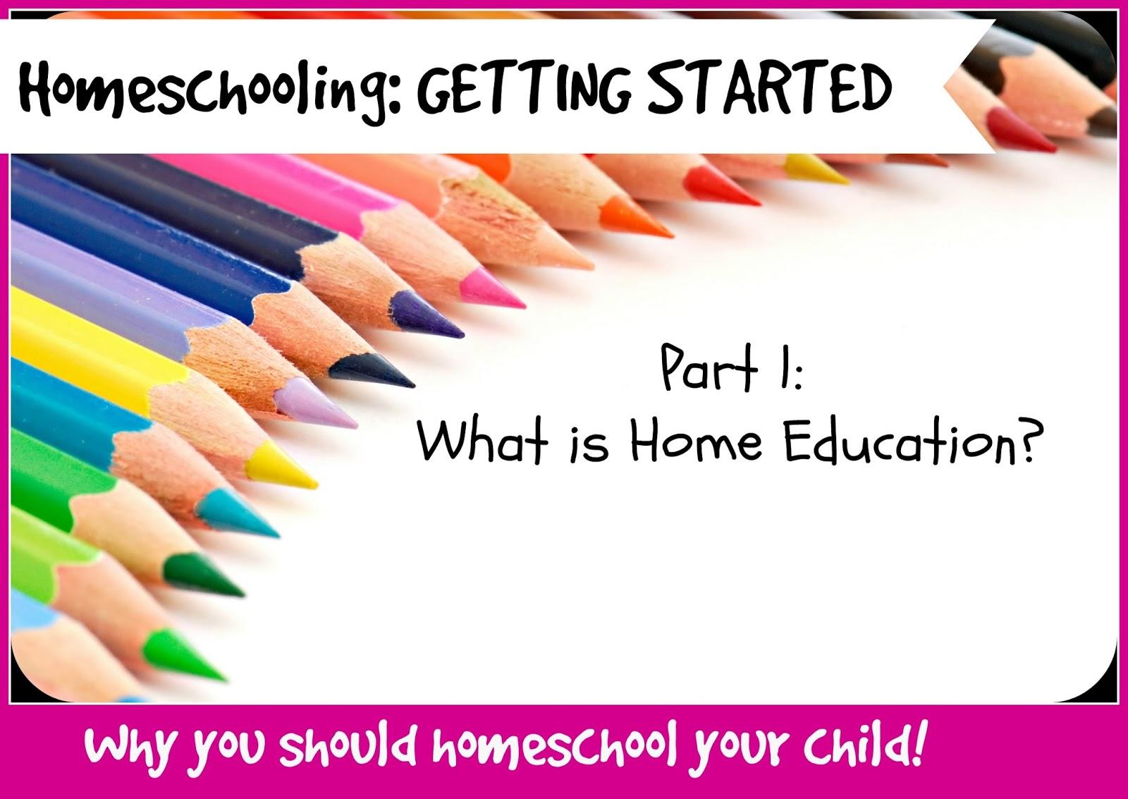 Sekolah Karakter Homeschool Online Terakreditasi