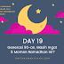 DAY 19: Generasi 90-an, Masih Ingat 5 Momen Ramadhan Ini? #BPNRamadan2021