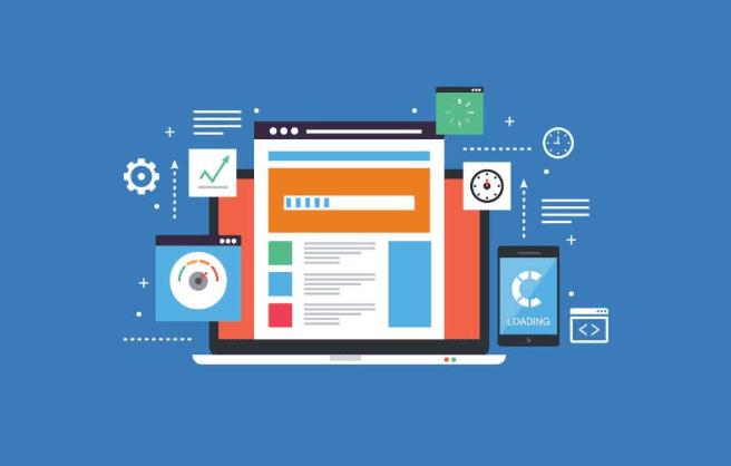 web design statistics