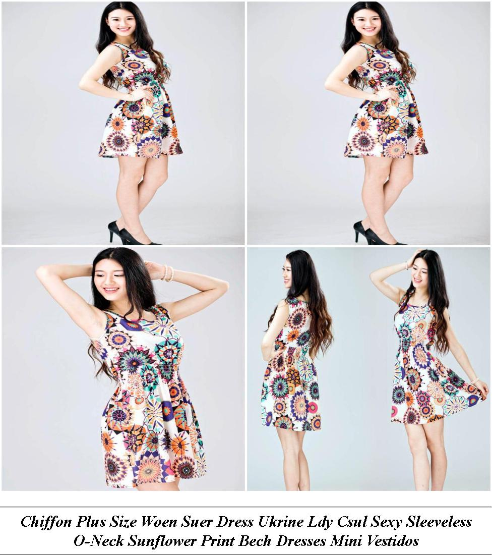 Cheap Evening Dresses Australia Online - Where To Give Away Old Clothes In Singapore - Lack Evening Gowns South Africa