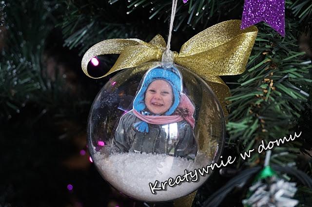 http://www.kreatywniewdomu.pl/2017/12/nietypowe-kartki-swiateczne-i.html