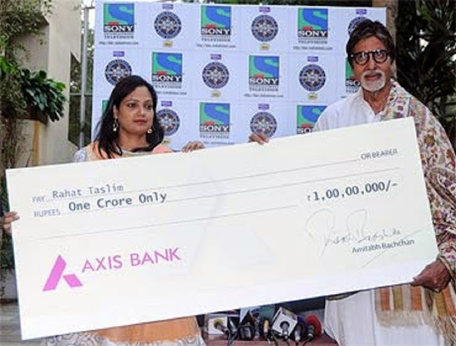 kbc lucky winner,kbc lucky lottery winner,kbc lucky 25 lac lottery,kbc lucky draw,kbc lucky winner 2015,kbc lucky winer 2016