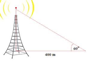 Gambar Ilustrasi Soal No. 32