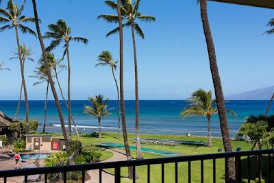 Maui Condo, Lahaina HI Vacation Rentals