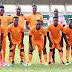 Why Sunshine Stars have struggled in the NPFL – Gbenga Elegbeleye