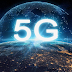 5G is getting ready for the upcoming release