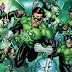 Lanterna Verde: Novidades da série desenvolvida pela HBO Max