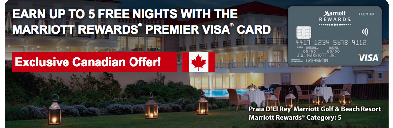 chase marriott credit card foreign transaction fee