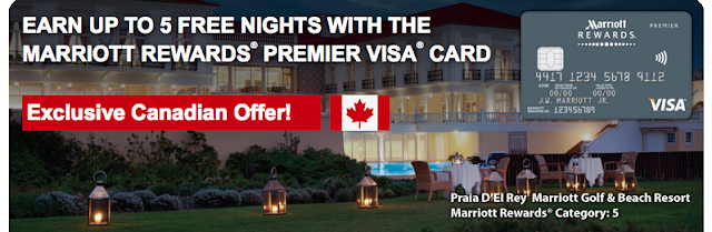 does chase marriott rewards visa have foreign transaction fees