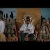 VIDEO & AUDIO | Heri muziki- Kolo | Download/Watch