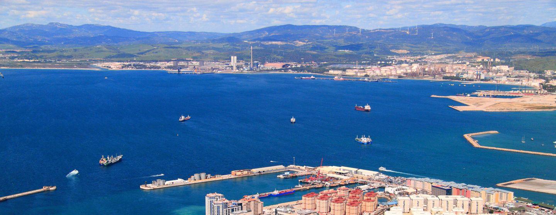 Algeciras | Espanha