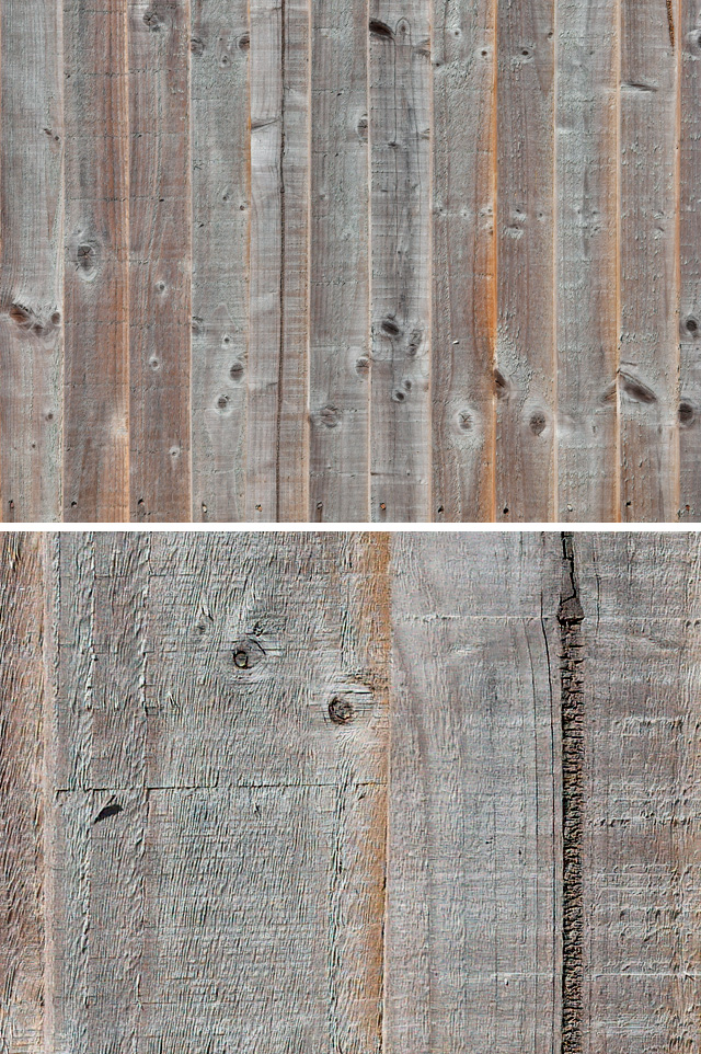 wood_panels_dull_texture