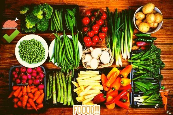 نظام غذائي للتخسيس نظام غذائي لإنقاص الوزن جدول نظام غذائي نظام غذائي للرجيم نظام غذائي صحي أسبوعي نظام غذائي صحي لتقوية الجسم نظام غذائي جاهز نظام غذائي للتنحيف سهل نظام غذائي صحي للتخسيس نظام غذائي صحي لتقوية الجسم نظام غذائي صحي لانقاص الوزن نظام غذائي صحي لزيادة الوزن نظام غذائي صحي متكامل نظام غذائي صحي أسبوعي نظام غذائي صحي متكامل للرياضيين نظام غذائي صحي يومي نظام غذائي صحي يومي لانقاص الوزن نظام غذائي صحي يومي لزيادة الوزن نظام غذائي صحي يحتوي على 1500 سعر حراري نظام غذائي صحي يحتوي على 2000 سعره نظام غذائي صحي يومي متكامل نظام غذائي صحي ينقص الوزن نظام غذائي صحي يزيد الوزن اي نظام غذائي صحي نظام غذائي صحي ومتوازن نظام غذائي صحي للحامل ما هو نظام غذائي صحي نظام غذائي صحي نباتي لانقاص الوزن نظام غذائي صحي نباتي نظام غذائي صحي نمط حياة نظام غذائي صحي بدون نشويات نظام غذائي صحي مدى الحياة نظام غذائي صحي مع الجيم نظام غذائي صحي متكامل للاطفال نظام غذائي صحي متوازن نظام غذائي صحي مع الصيام المتقطع ما هو افضل نظام غذائي صحي نظام غذائي صحي لمرحلة ما قبل السكري نظام غذائي صحي لخسارة الوزن نظام غذائي صحي للأطفال ثلاث سنوات نظام غذائي صحي لمدة شهر جدول نظام غذائي صحي نصائح لنظام غذائي صحي تطبيقات نظام غذائي صحي المكونات الرئيسية لنظام غذائي صحي طريقة لنظام غذائي صحي اقتراحات لنظام غذائي صحي  ما هو النظام الغذائي الأكثر صحة؟