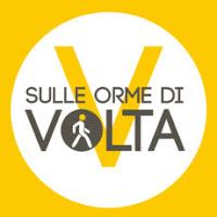 http://brianzacentrale.blogspot.it/2017/02/sei-passeggiate-creative-sulle-orme-di.html