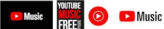 Challenge Spotify, YouTube Music Premium Present in Indonesia
