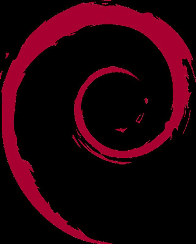 Srećan 27. rođendan Debian linuxu!
