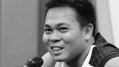 Markis Kido Atlet Profesional Bulu Tangkis Indonesia Dengan Segudang Prestasi