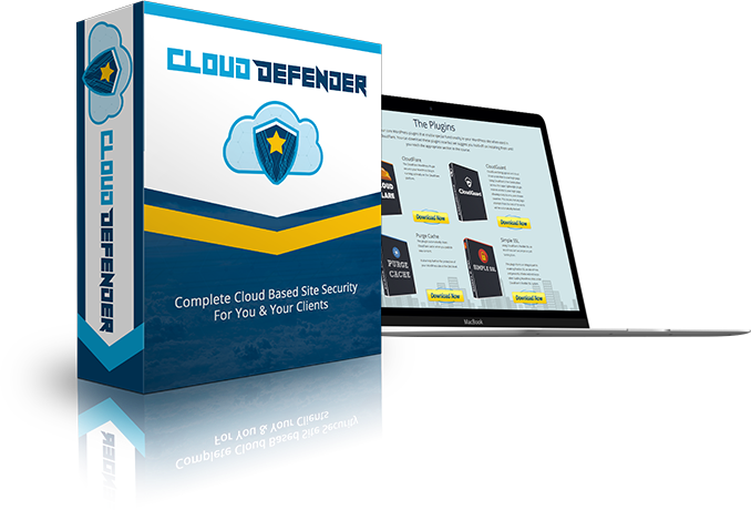 [Image: cloud-defender-laptop-book.png]