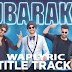 Mubarakan Movie Title Song Lyrics | Arjun Kapoor Ft. Badshah
